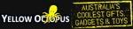 Yellow Octopus優惠碼