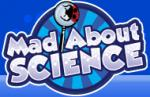 Mad about Science Coupon Codes & Deals 2019