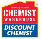 Chemist Warehouse優惠碼