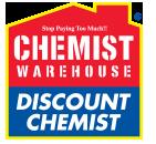 Chemist Warehouse優惠碼