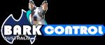 Bark Control Australia Coupon Codes & Deals 2020