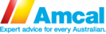 Amcal Coupon Codes & Deals 2019