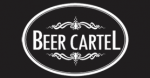 Beer Cartel Coupon Codes & Deals 2019