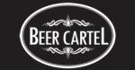 Beer Cartel Coupon Codes & Deals 2019