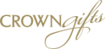Crown Gifts Coupon Codes & Deals 2019