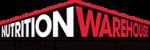 Nutrition Warehouse Coupon Codes & Deals 2019