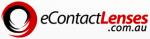 eContactLenses Coupon Codes & Deals 2019
