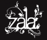 go to ZALA Hair Extensions