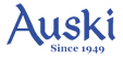 Auski Coupon Codes & Deals 2019