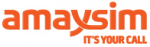 amaysim Coupon Codes & Deals 2020