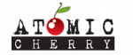 Atomic Cherry Coupon Codes & Deals 2019