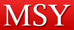 MSY Coupon Codes & Deals 2021