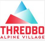 Thredbo优惠码