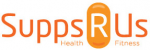 Supps R Us Coupon Codes & Deals 2019