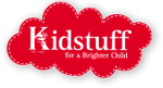 Kidstuff Coupon Codes & Deals 2019