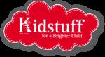 Kidstuff Coupon Codes & Deals 2019