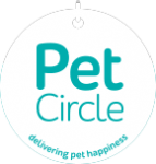 Pet Circle Coupon Codes & Deals 2019