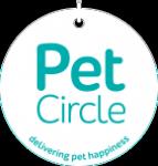 Pet Circle Coupon Codes & Deals 2019