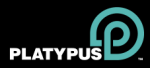 Platypus Shoes 쿠폰