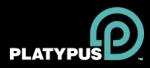 Platypus Shoes優惠碼