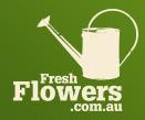 Fresh Flowers Coupon Codes & Deals 2020