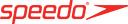 Speedo Australia Coupon Codes & Deals 2019