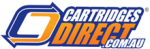 Cartridges Direct Coupon Codes & Deals 2021