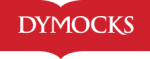Dymocks Coupon Codes & Deals 2019