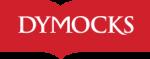 Dymocks 쿠폰
