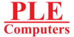 PLE Computers Coupon Codes & Deals 2019