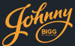 Johnny Bigg 쿠폰