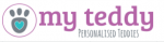 My Teddy Coupon Codes & Deals 2020