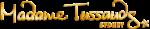 Madame Tussauds Sydney Coupon Codes & Deals 2019