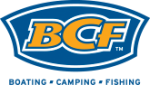 BCF Coupon Codes & Deals 2019