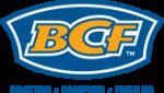 BCF Coupon Codes & Deals 2021