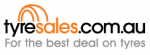 Tyre Sales Coupon Codes & Deals 2020