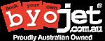 BYOjet Coupon Codes & Deals 2019