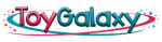 Toy Galaxy Coupon Codes & Deals 2020