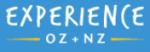 Experience OZ优惠码