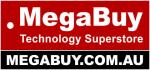 MegaBuy Coupon Codes & Deals 2020