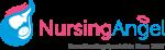 Nursing Angel Coupon Codes & Deals 2019