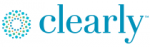 Clearly Contacts Coupon Codes & Deals 2019