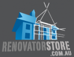 Renovator Store優惠碼