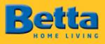 Betta Coupon Codes & Deals 2019