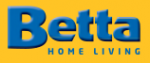 Betta Coupon Codes & Deals 2020