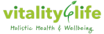 Vitality 4 Life Coupon Codes & Deals 2019