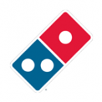 Domino's Pizza Coupon Codes & Deals 2020