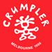 Crumpler Coupon Codes & Deals 2019
