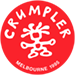 Crumpler優惠碼