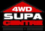 4WD Supacentre Coupon Codes & Deals 2020